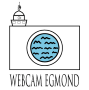 Definitief logo webcam egmond